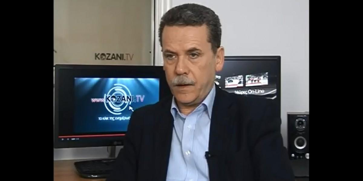 kozanitv