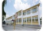 Ενεργειακή Αναβάθμιση Σχολείων