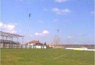 Γήπεδο Ακρινής
