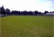 Γήπεδο Μαυροδενδρίου